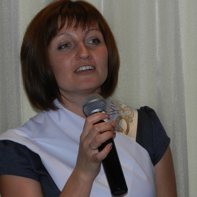 Ирина Логвиненко(микитюк), 11 октября 1994, Днепропетровск, id152719158