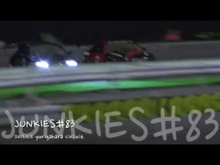 RC Drift PV