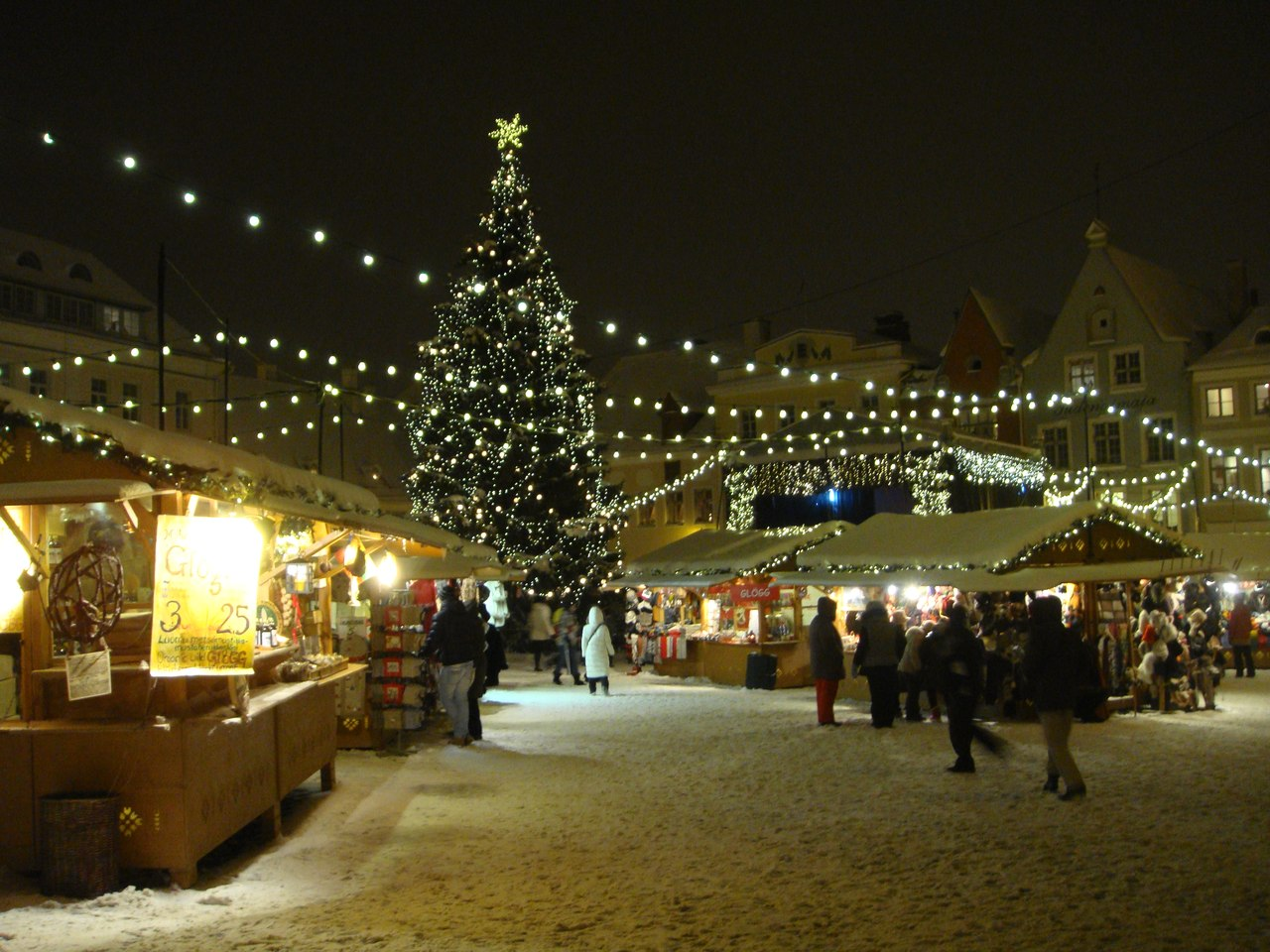 Кабинетный стимпанкер в Таллине (Фото 7)