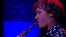 Mike Boddé en Remco Jak - Nun komm der Heiden Heiland - Bach - Podium Witteman
