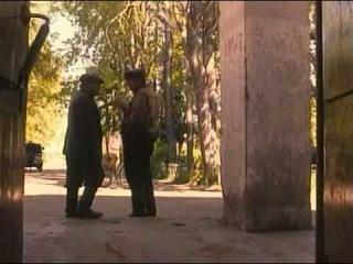 Не валяй дурака фильм (1997) часть 7/8