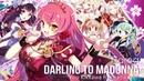 【Narea】- Darling To Madonna 「Sengoku Collection ED2 Tv-Size」
