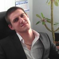Кремов Алексей, 20 января , Нижний Новгород, id213381244