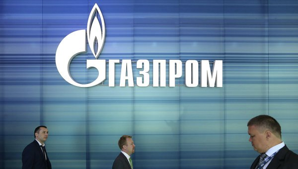 Минюст Украины сделал заявление по «Газпрому»