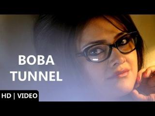 Boba Tunnel (Song) | Chotushkone | Bengali Movie | Anupam Roy