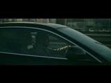 Алина Артц - Танцуй, Моя Девочка - 1080HD - VKlipe.com .mp4