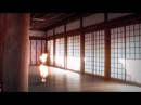MEIKOオリジナル曲 Fairy taled 2 5D PV