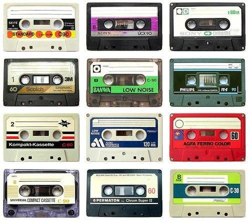 музыка 70 х слушать зарубежные