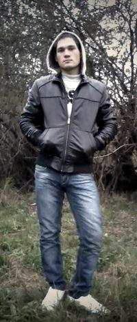 Юнус Мансуров, 26 января , Казань, id149300816