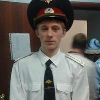 Аватар Дениса Меркулова