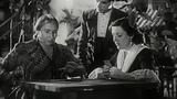 Imperio Argentina Cafe.cantante.(1951,Antonio.Momplet)...Castellano.(Spanish).DVB-Rip.XviD-mp3.(by.Grupo.Cine.Clasico).(bajandoclasicos.com)(found...