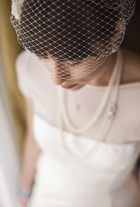 mO 0qcQfRoY - 17 Фактов, которых Вы не знали о свадебном платье