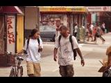Гони бабки. Лето в Нью-Йорке / Gimme the Loot (2013, США, реж. Адам Леон) - Трейлер (рус. суб)