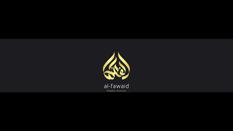 «Как совершать омовение по сунне» — Шейх Усман аль-Хамис