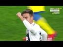JUVЕNТUS vs FR0SIN0NЕ 1-0 Goal Paulo Dybala 15/02/2019 HD