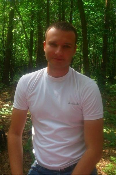 Denis Bugrimov, 30 января , Минск, id98891242