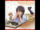 Hitori Ja Nai Yo Kaichou wa Maid-sama! OST W/ SHEET MUSIC AND DOWNLOAD