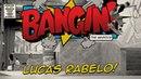 Lucas Rabelo Bangin