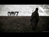 Прохождение игры DayZ Standalone Сезон-1