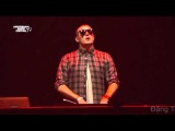 DJ Snake - Lean On - Get Low - Turn Down for what- Middle  Live @ Amsterdam music festival 2015