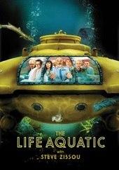 Life Aquatic<br><span class='font12 dBlock'><i>(The Life Aquatic with Steve Zissou)</i></span>