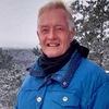 John De-Nugent