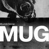 1.11 · MUG · PWRHS