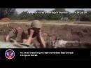 29-30 06 2014 Háborús hírek az ukrajnai frontról. Legfrissebb hírek Ukrajna ma