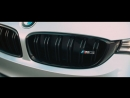 Static BMW M3 in downtown Miami _ I Love Bass.mp4