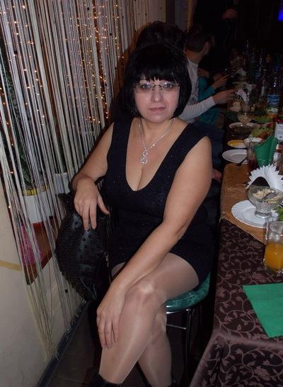 Валентина Грицаева, 9 апреля 1991, Таганрог, id204072365