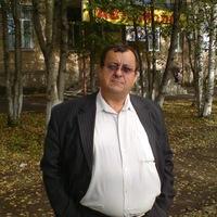 Владимир Кияшко