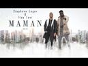 Stephane Legar Itay Levi - MAMAN | סטפן לגר איתי לוי - מאמו