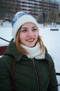 Александра Коченова