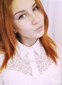 Ксения Курникова