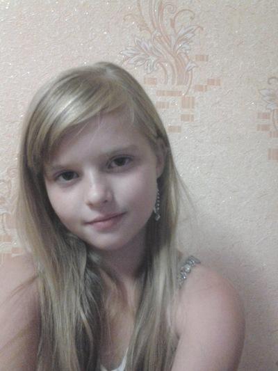 Сашуля Баденко, 27 августа , Омск, id223747636