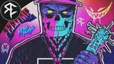 Kill the Noise &amp Feed Me - I Do Coke (SYN Remix)