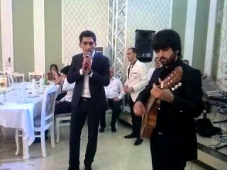 Shakonun Toyu ifrat ft Sahin part 3 Yeni 2013