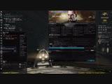 EVE Online Альфа 2019 Провиденс Новый заход... Крейсер