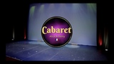 Savoy Cup 2018 - Cabaret - Alice &amp Remy