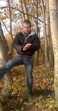 Павел Кручинин, 26 декабря , Череповец, id48519754