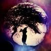 Сатья дас • Ведический философский клуб