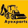 Ayyedekparca Ltd-Turkey