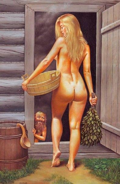 v-saune-razvrat-filmi-otkrovennimi-stsenami