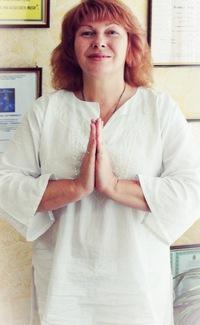 Тамара Харадзе