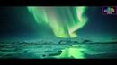 Paul van Dyk Steve Dekay - Aurora (Original Mix) (Video Music Fantasy By Markus DJ.S.)