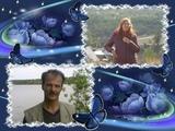 Рассыпаются звёзды по планете- Автор Светлана Полыгалова исполнитель Николай Морозов