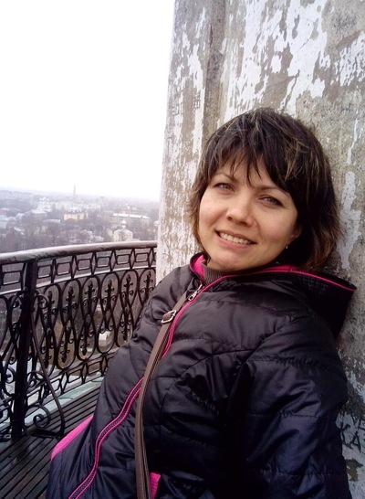 Таня Зоренко, 23 сентября , Вологда, id121380265
