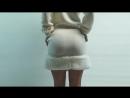 Gayana Bagdasaryan Winter is coming Жара (порно, секс, эротика, попка, booty...brazzersебля порно fedor shmidt mavrin анал