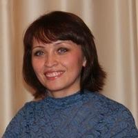 Венера Кадырова, 19 апреля , Стерлитамак, id76382960