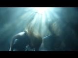 Epica &amp Floor Jansen - Sancta Terra Live HD.mp4